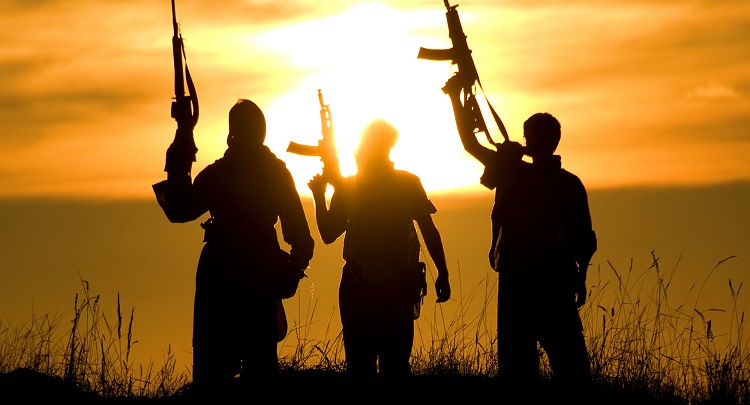 Swahili Feature – Radicalization and Violent Extremism