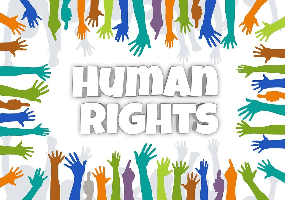 Human Rights – ECEM KCOMNET